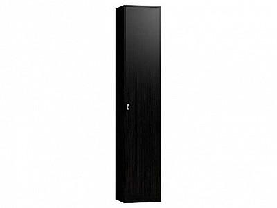 Шкаф 500-81016