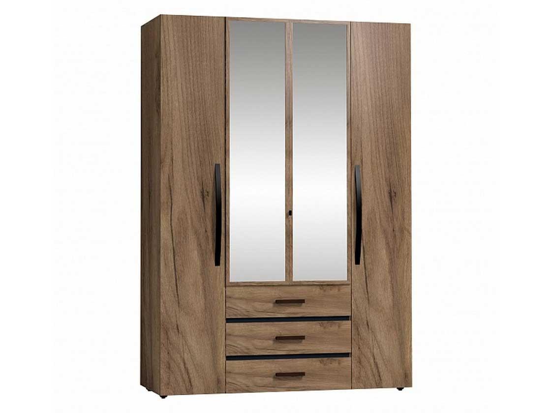 Шкаф 150-91441