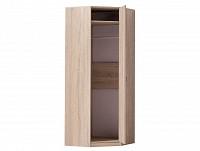 Шкаф 500-81008