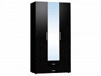 Шкаф 500-93086