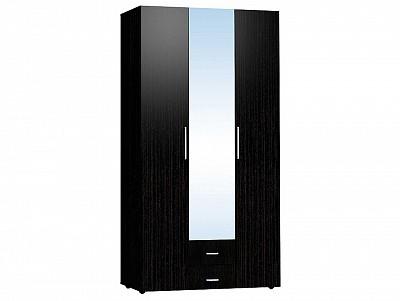 Шкаф 500-93082