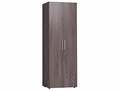 Шкаф 500-93107