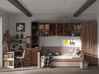 Письменный стол 500-117156
