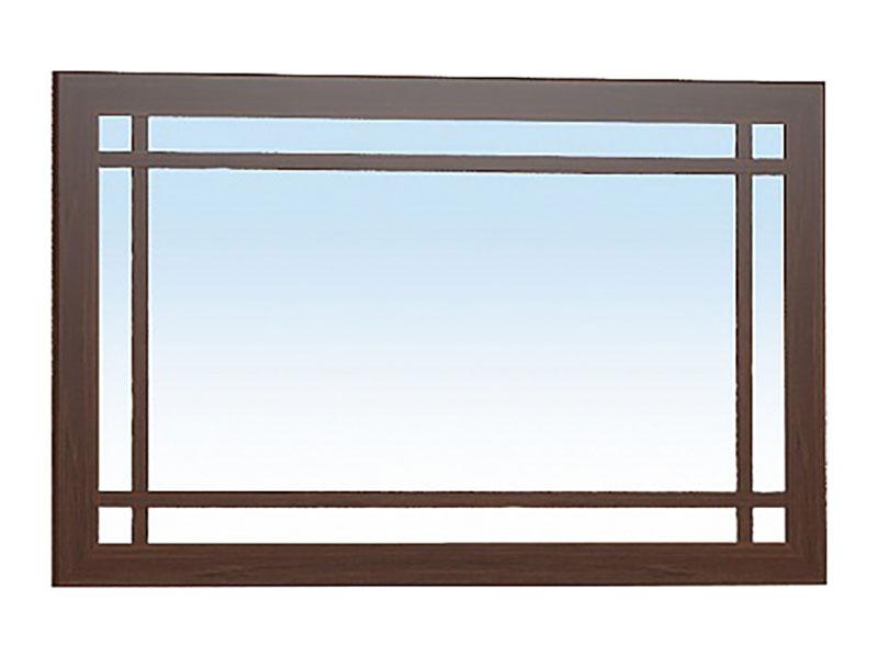 Настенное зеркало 108-24962