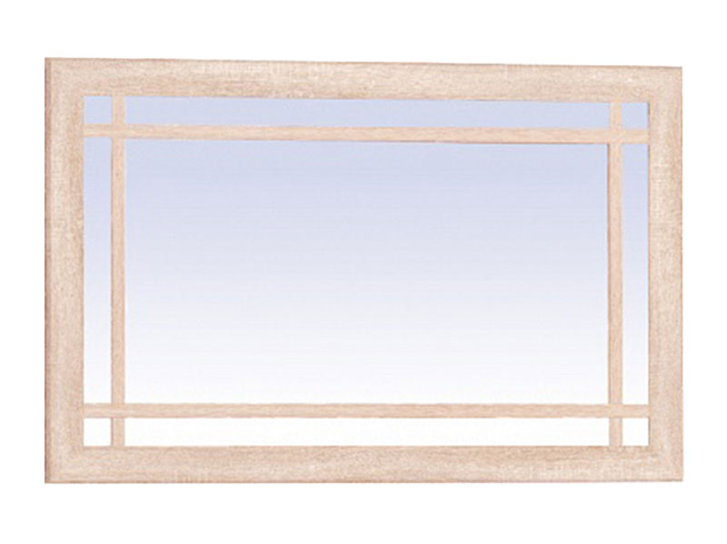 Настенное зеркало 150-80261