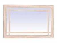 Зеркало 179-80261