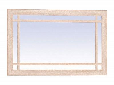 Зеркало 500-80261