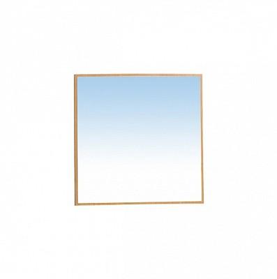Зеркало 500-81018