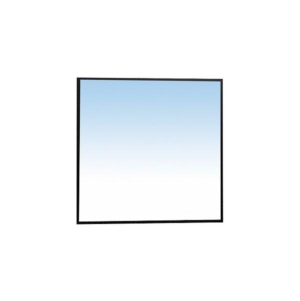 Настенное зеркало 150-81019