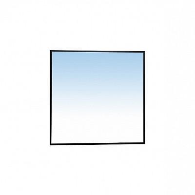 Зеркало 500-81019