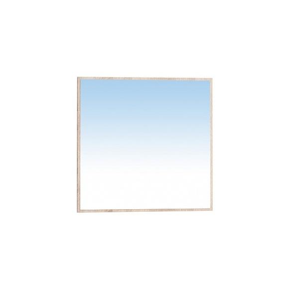 Настенное зеркало 179-81020