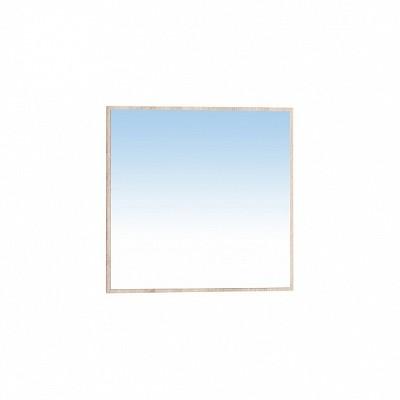 Зеркало 500-81020