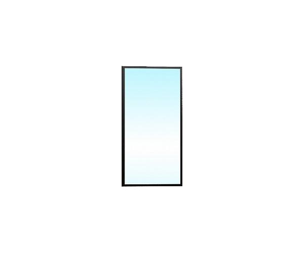 Зеркало 179-85132