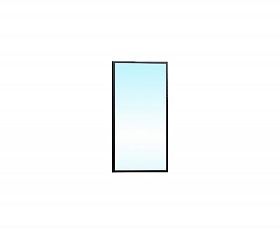 Зеркало 500-85132