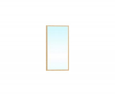 Зеркало 500-85133