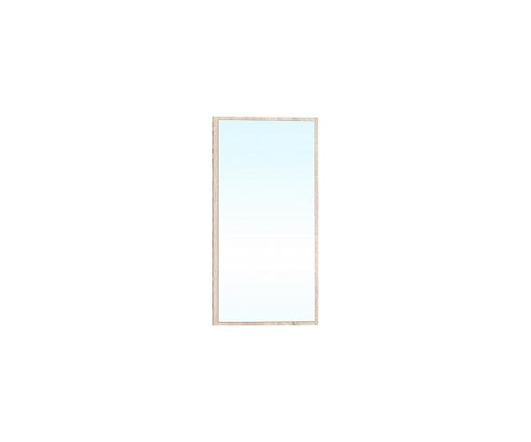 Настенное зеркало 150-85134