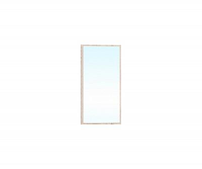 Зеркало 500-85134