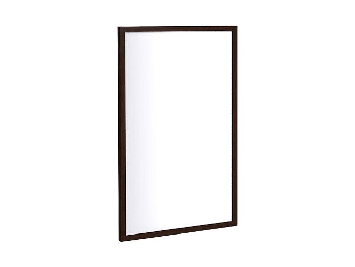Зеркало 150-116183