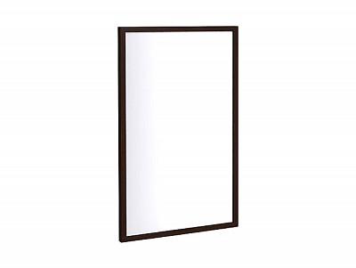 Зеркало 500-116183