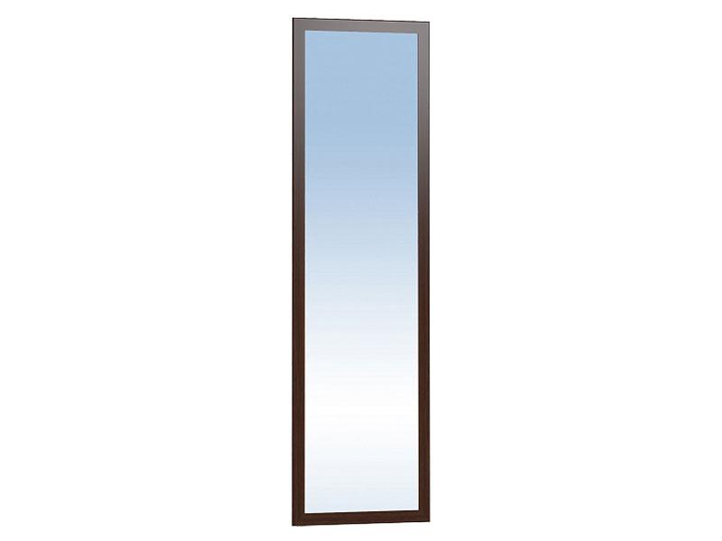 Настенное зеркало 108-80263