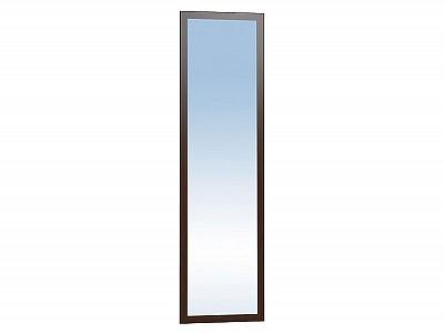 Зеркало 500-80263