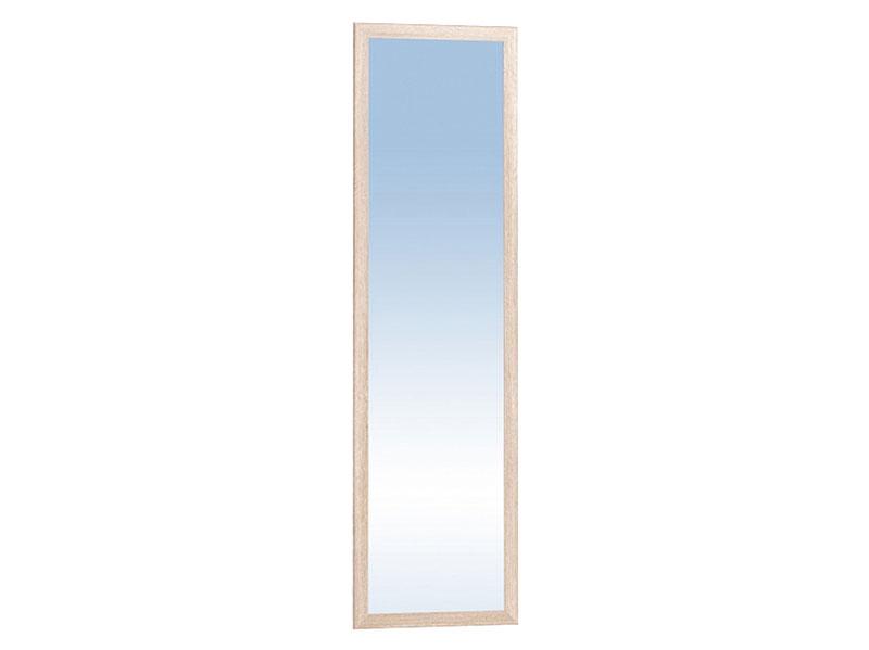 Настенное зеркало 108-80262