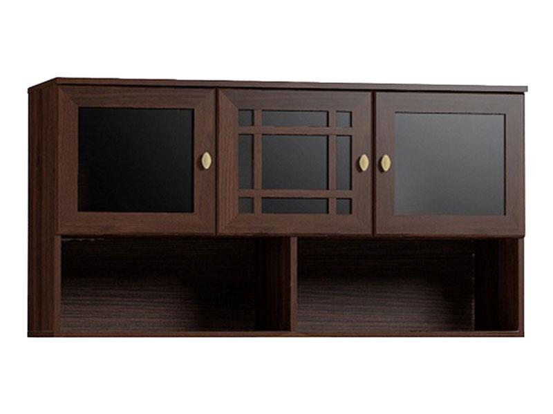 Шкаф навесной 179-24965