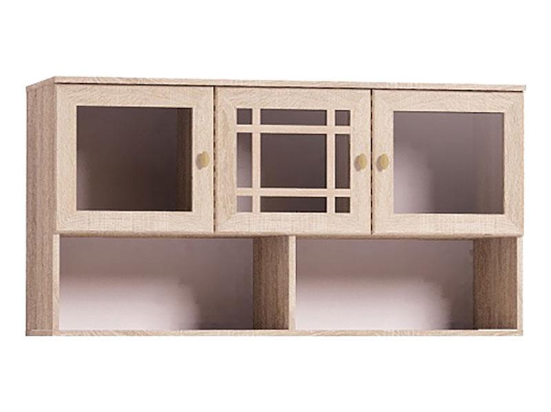 Навесной шкаф 179-83914
