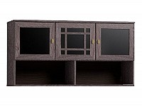 Навесной шкаф 500-83914