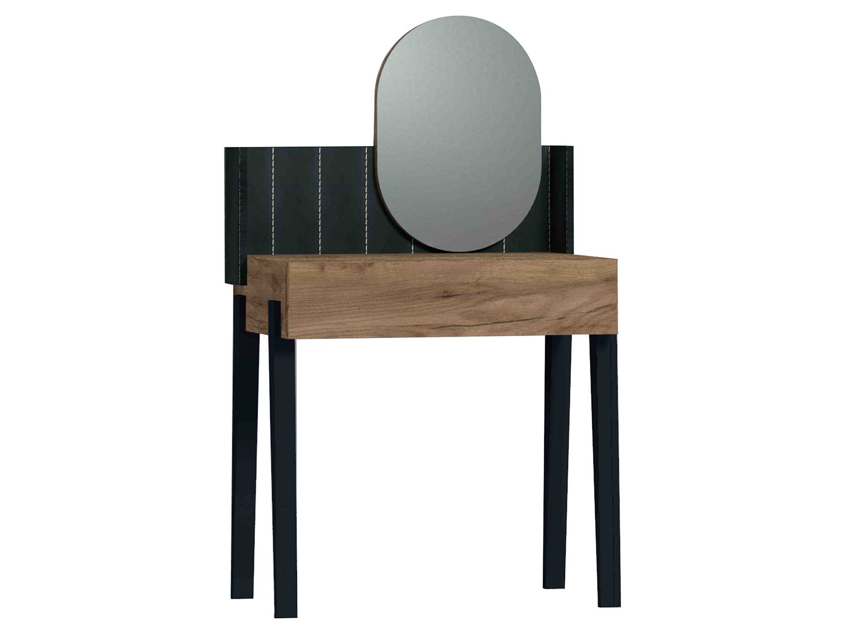 Туалетный столик 179-99793