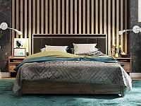 Кровать 500-94448