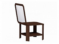 Стол 500-83978