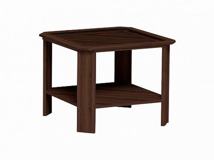 Стол 150-24954