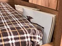 Кровать 500-117240