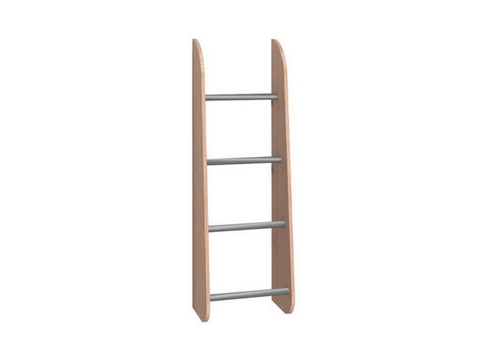 Лестница 179-34443