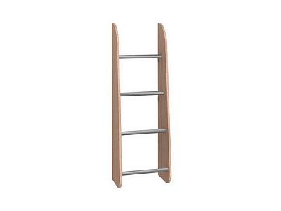 Лестница 500-34443