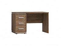 Набор мебели 500-117921