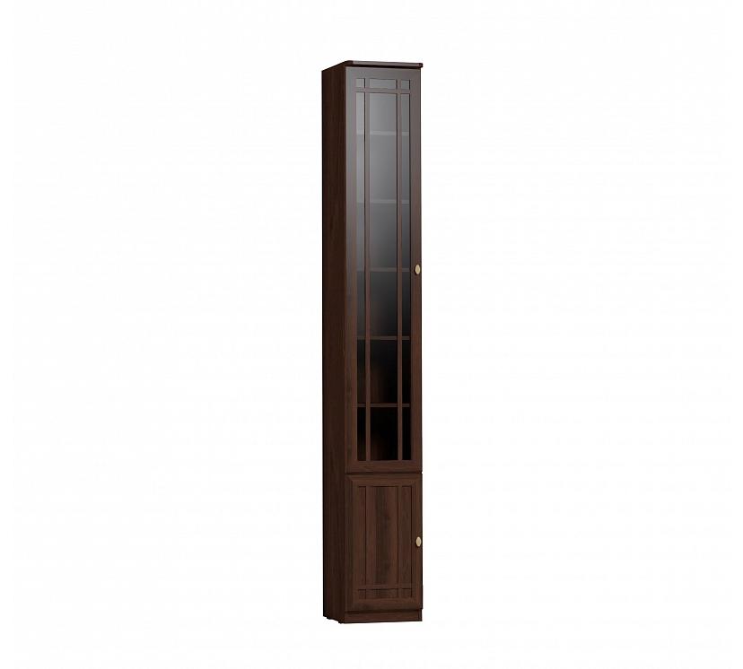 Шкаф-витрина 179-80825