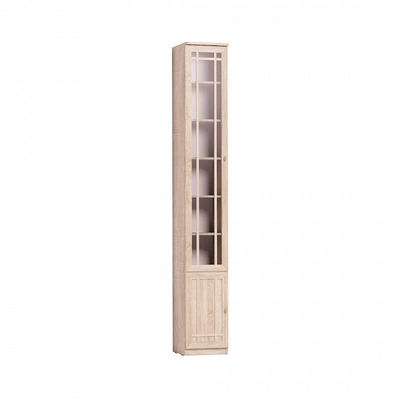 Шкаф-витрина 179-83788