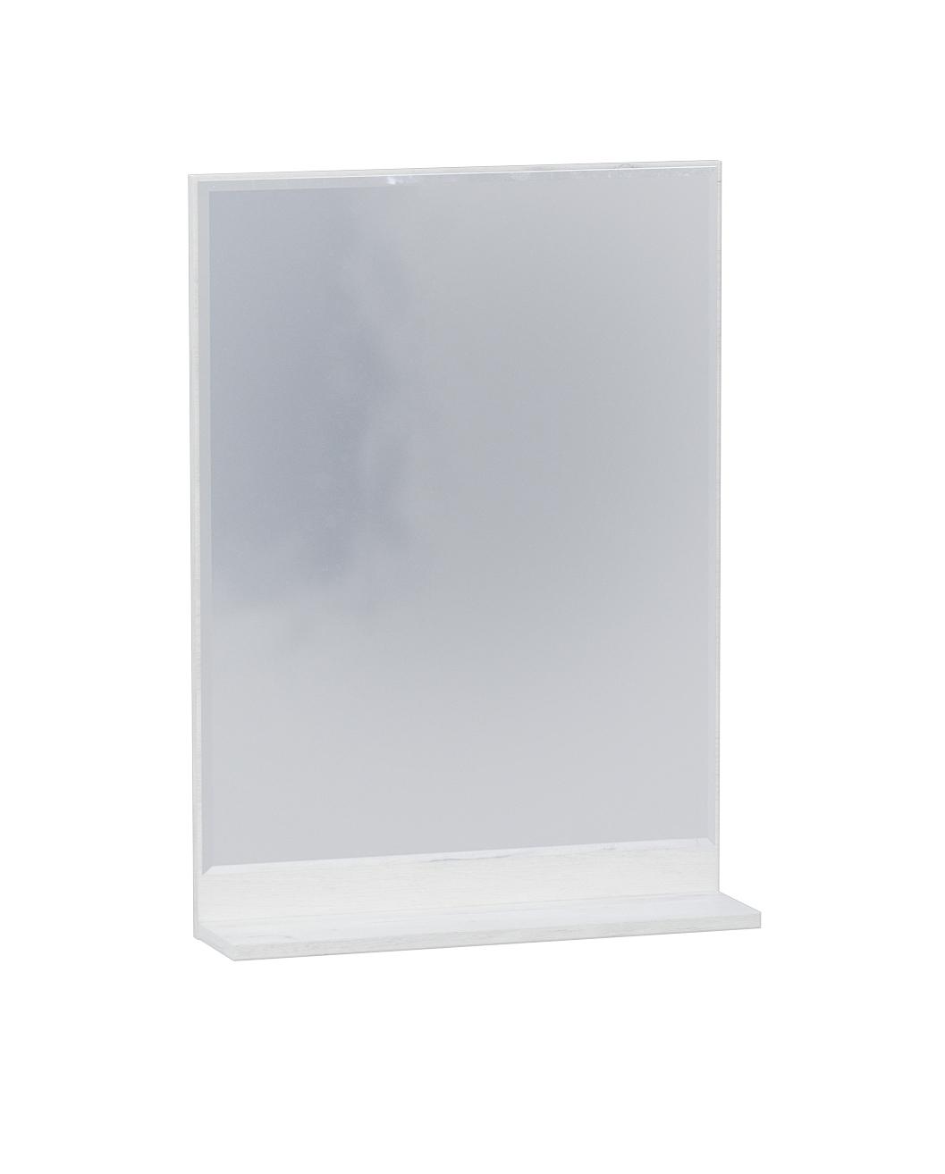 Настенное зеркало 179-79564