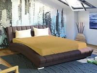 Кровать 500-73338
