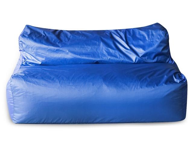 Кресло-мешок 179-68120