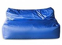 Кресло-мешок 500-68119