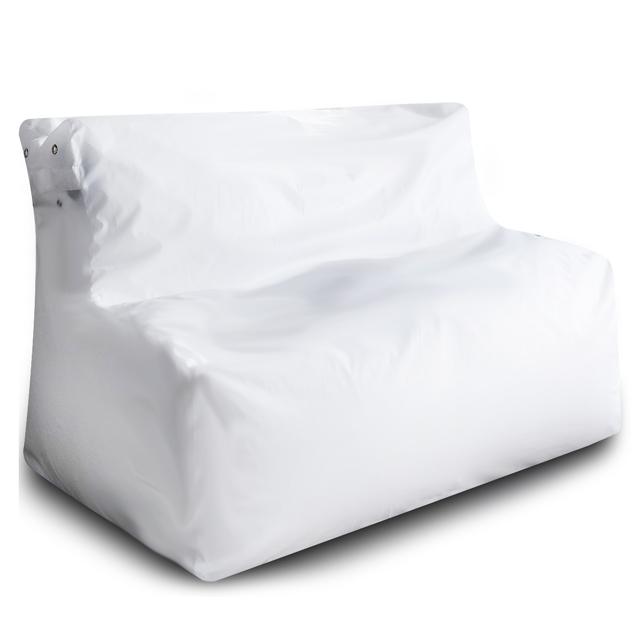 Кресло-мешок 108-68114