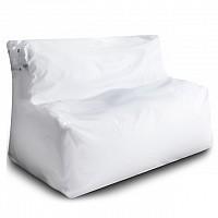 Кресло-мешок 500-68114