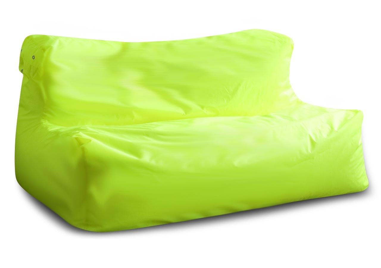 Кресло-мешок 179-68118