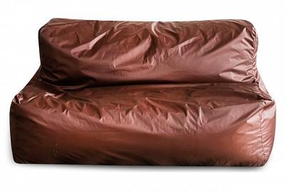 Кресло-мешок 500-68116