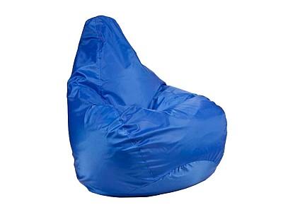 Кресло-мешок 500-115457