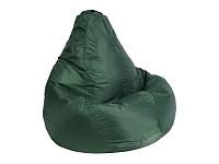 Кресло-мешок 201-115482