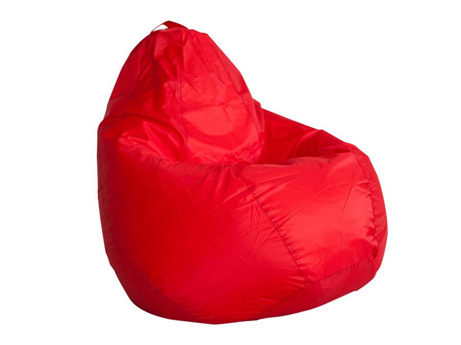 Кресло-мешок 179-115540